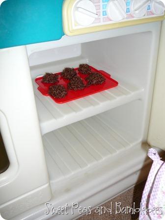 cookies 023