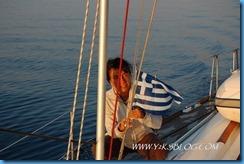 Y2K.Bandiera.Cortesia.Greca