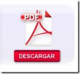 equipos_pdf_descargar
