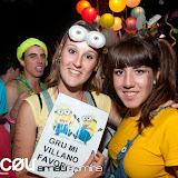 2013-07-20-carnaval-estiu-moscou-347