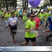 mmb2014-21k-Calle92-2126.jpg