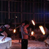 boracay nightlife (70).JPG