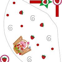 hat strawberry_partyhat.jpg