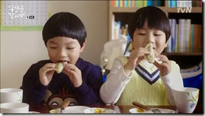 Let's.Eat.E06.mp4_001655120