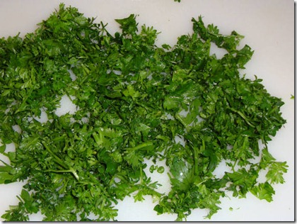 parsleyicecubes1web