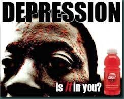 sodappressing