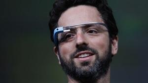 Google Glass.jpg
