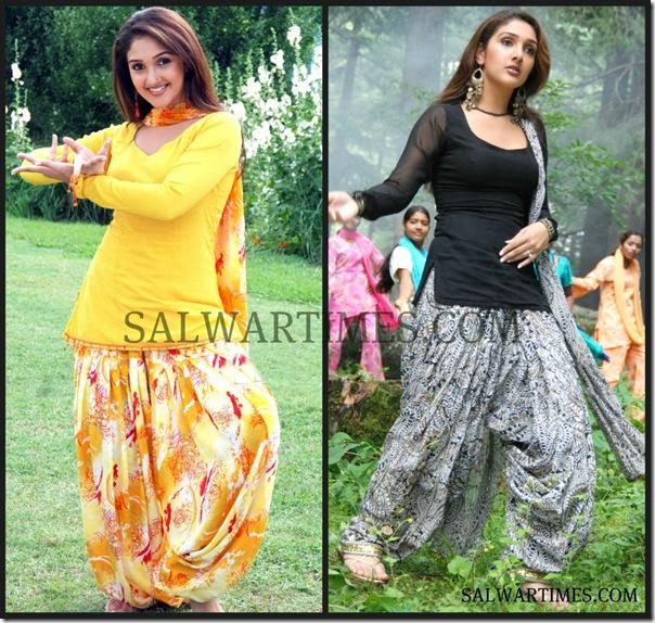 Sridevi_Designer_Salwar_Kameez