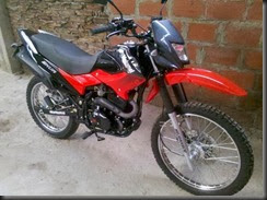 1354977978_463369177_3-Vendo-mocross-skua-200-cc-impecable-titular-Banfield