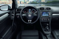 VW-Golf-History-Carscoop24