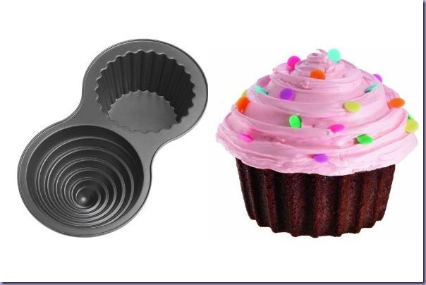 Forma-de-Bolo-Cupcake-Gigante