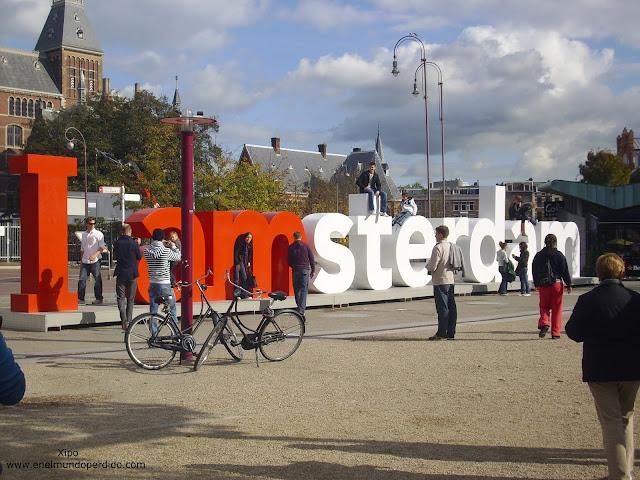 Amsterdam 250.jpg