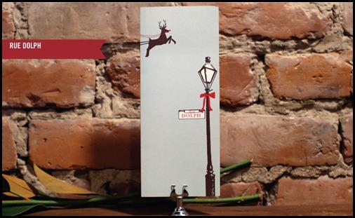 rue-dolph-christmas-card