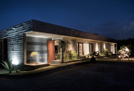 arquitectura-diseño-y-construccion-de-casas