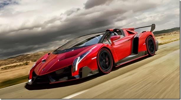 veneno-roadster12-1382098375