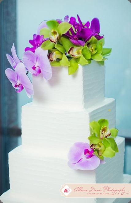 560145_10151455319275498_1913290877_n allison davis photo and lush couture floral design