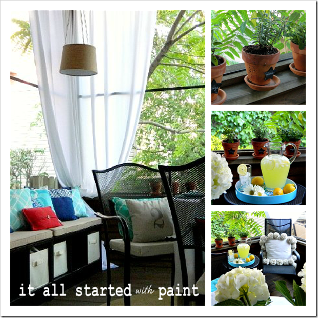 screen_porch_collage