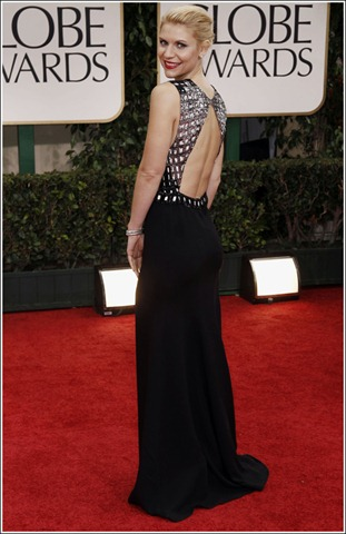 goldenglobes_clairedanes003