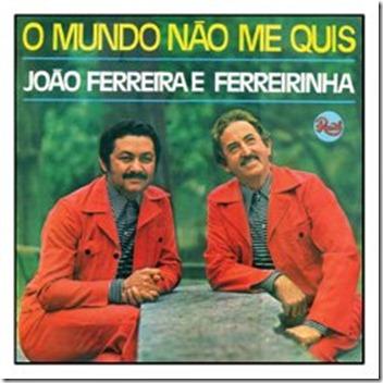 Joao-Ferreira-&-Ferreirinha