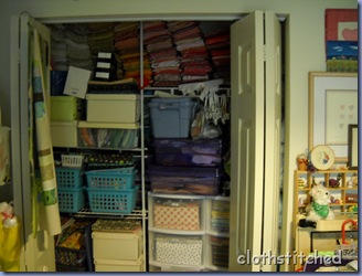 Sewing Room Pics 033