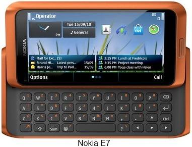 nokia-e7_orange-420-90