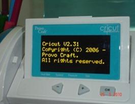 DSC00137_thumb1