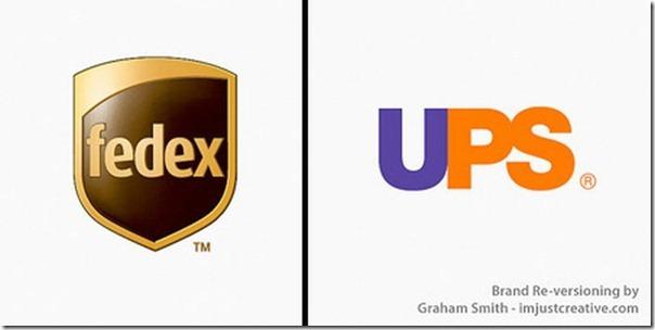 Misturando o logo de marcas famosas (5)
