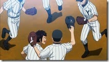 Diamond no Ace - 70 -9