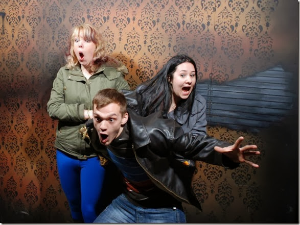 haunted-house-scary-15