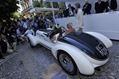 Alfa-Romeo-6C-GS-11