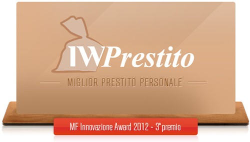 iwbank premio2