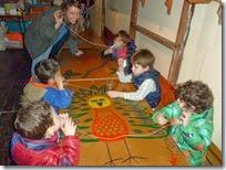 μουσείο παραδοσιακού παιχνιδιού (4)