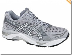 Asics Sports Shoes