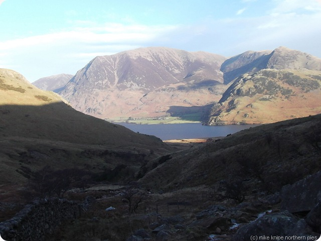 grasmoor from scale force