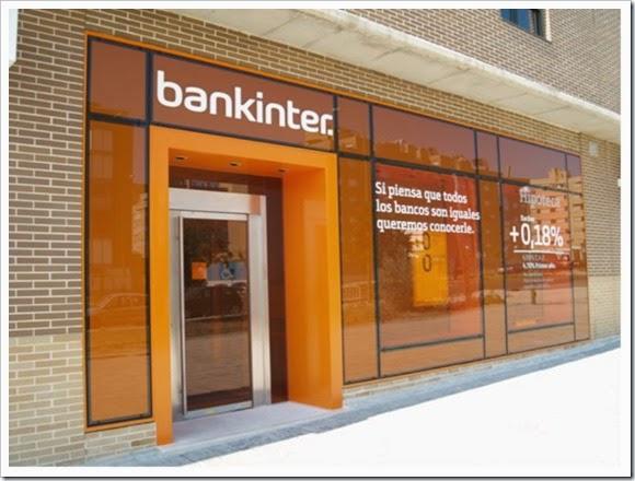 Bankinter_dondividendo