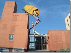 Crayola-Factory