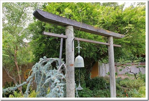 120717_sue_toro_gate