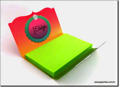 Post it holder 1a (15)