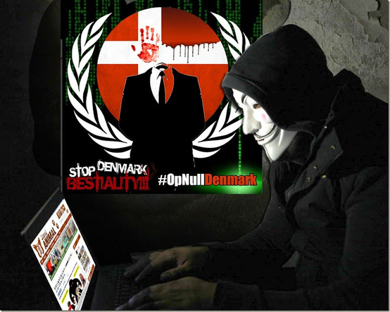 anonymous_direitos_animais
