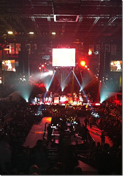 Jason Aldean Concert 2 edit