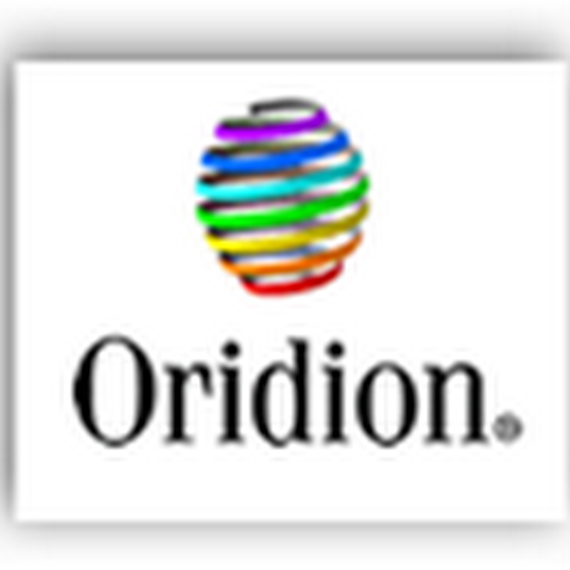 FDA Bans Imports of Medical Devices from Oridion Systems in Israel