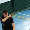 Турнир по настольному теннису в честь Дня Защитника Отечества. 23 февраля 2013 Углич. фото Андрей Капустин - 73.jpg