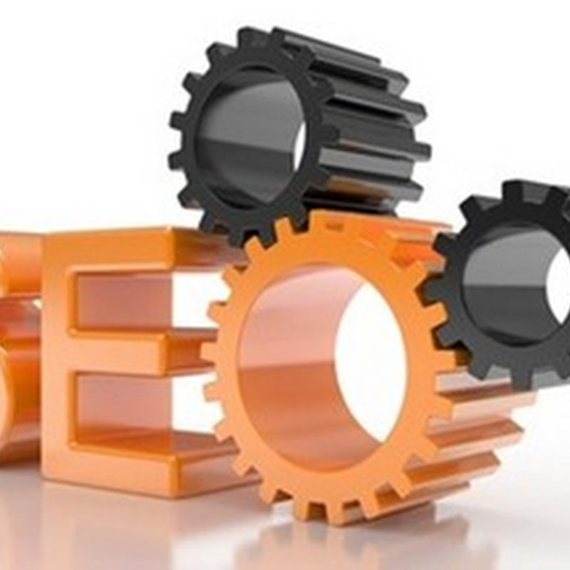 25 Quick SEO Tips and Tricks To Start Your Blog