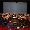 Nacht van de muziek CC 2013 2013-12-19 220.JPG