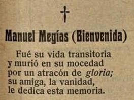 1911-10-29-Toreros-Esquela-Bienvenid_thumb