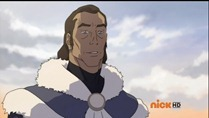 The.Legend.of.Korra.S01E11.Skeletons.in.the.Closet[720p][Secludedly].mkv_snapshot_14.48_[2012.06.23_19.29.33]