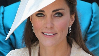 Duchess-Of-Cambridge-009MNHG65R
