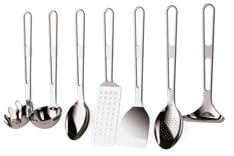 5003Expert_Kitchen_Utensils_Whole_range