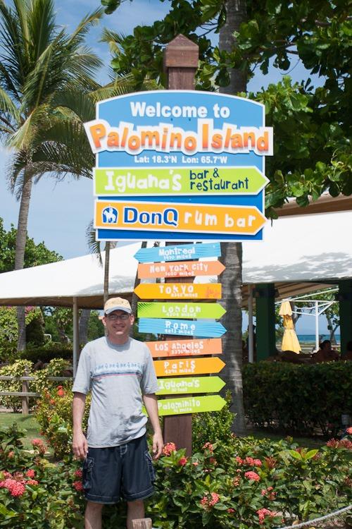 Palomino Island blog-16