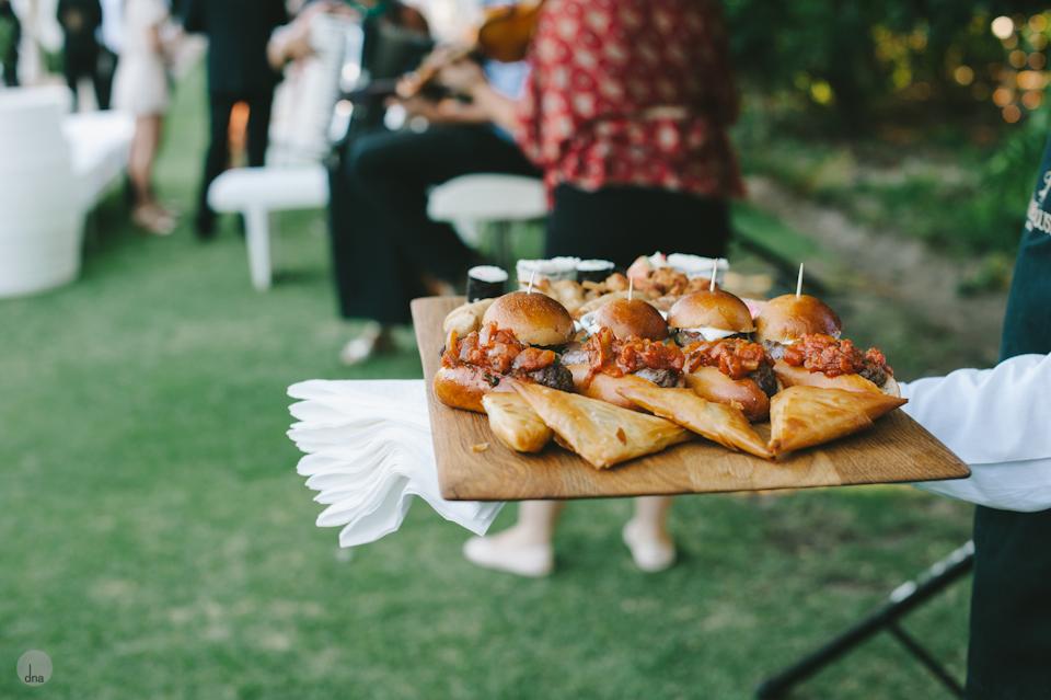 pre drinks Chrisli and Matt wedding Vrede en Lust Simondium Franschhoek South Africa shot by dna photographers 91.jpg